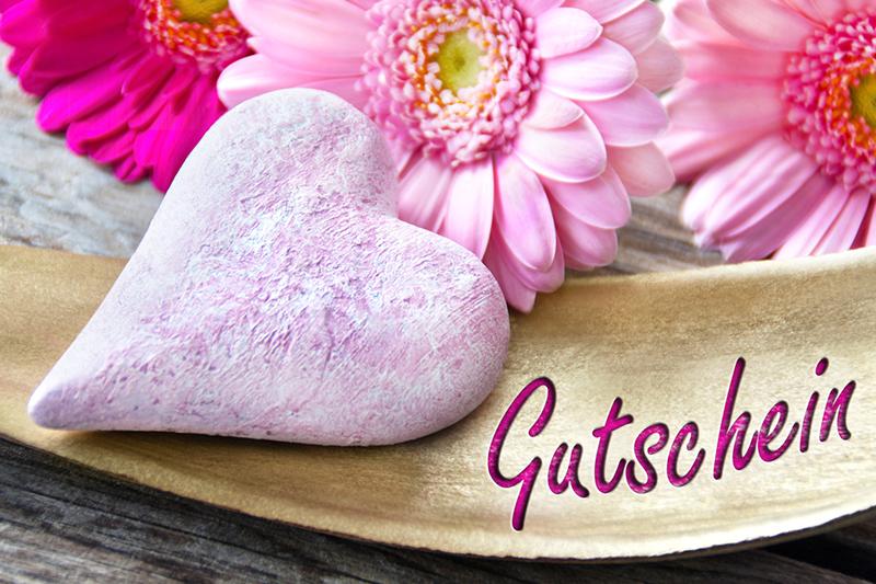 Gutschein für kosmetische Behandlungen in Mülheim