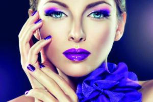 Kosmetik neu erleben in Mülheim