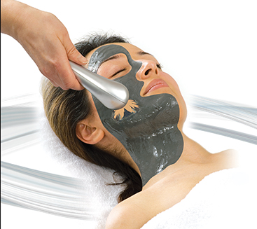 Bio-Face Lifting Gesichtsstraffung rein biologisch
