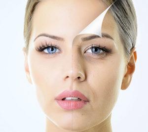 Anti Aging Behandlung in Mülheim Kosmetik Deluxe