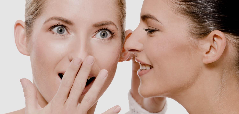 Delux Kosmetikinstitut Neuheiten und Angebote